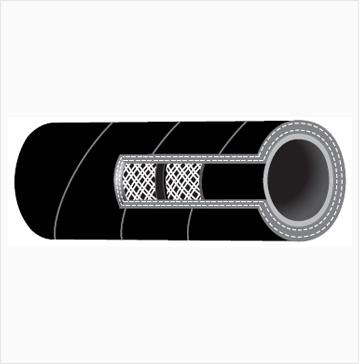 Air Hose, Pneumatic Hose, Rock Drill Hose 73bc71029c